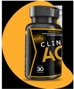 ClinoAC